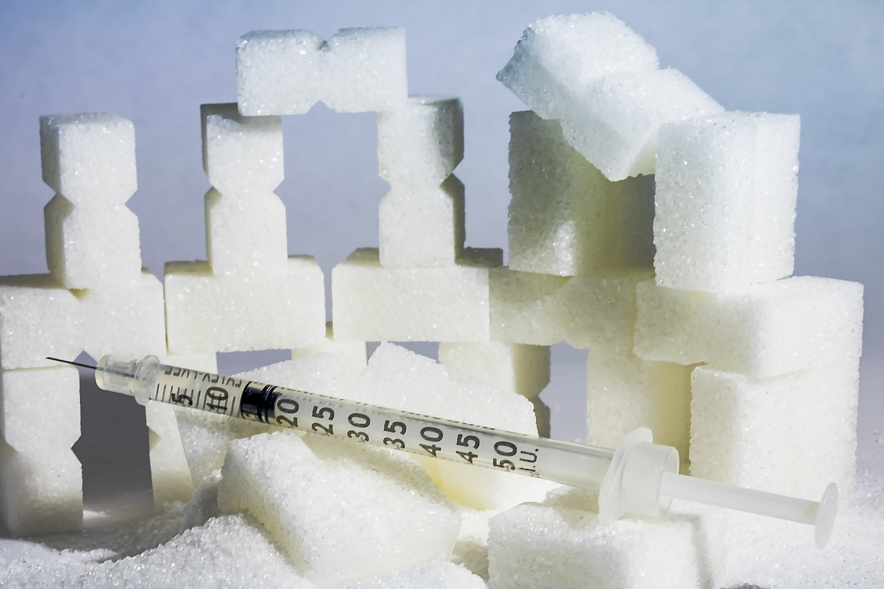 diabetes-2129005_1920