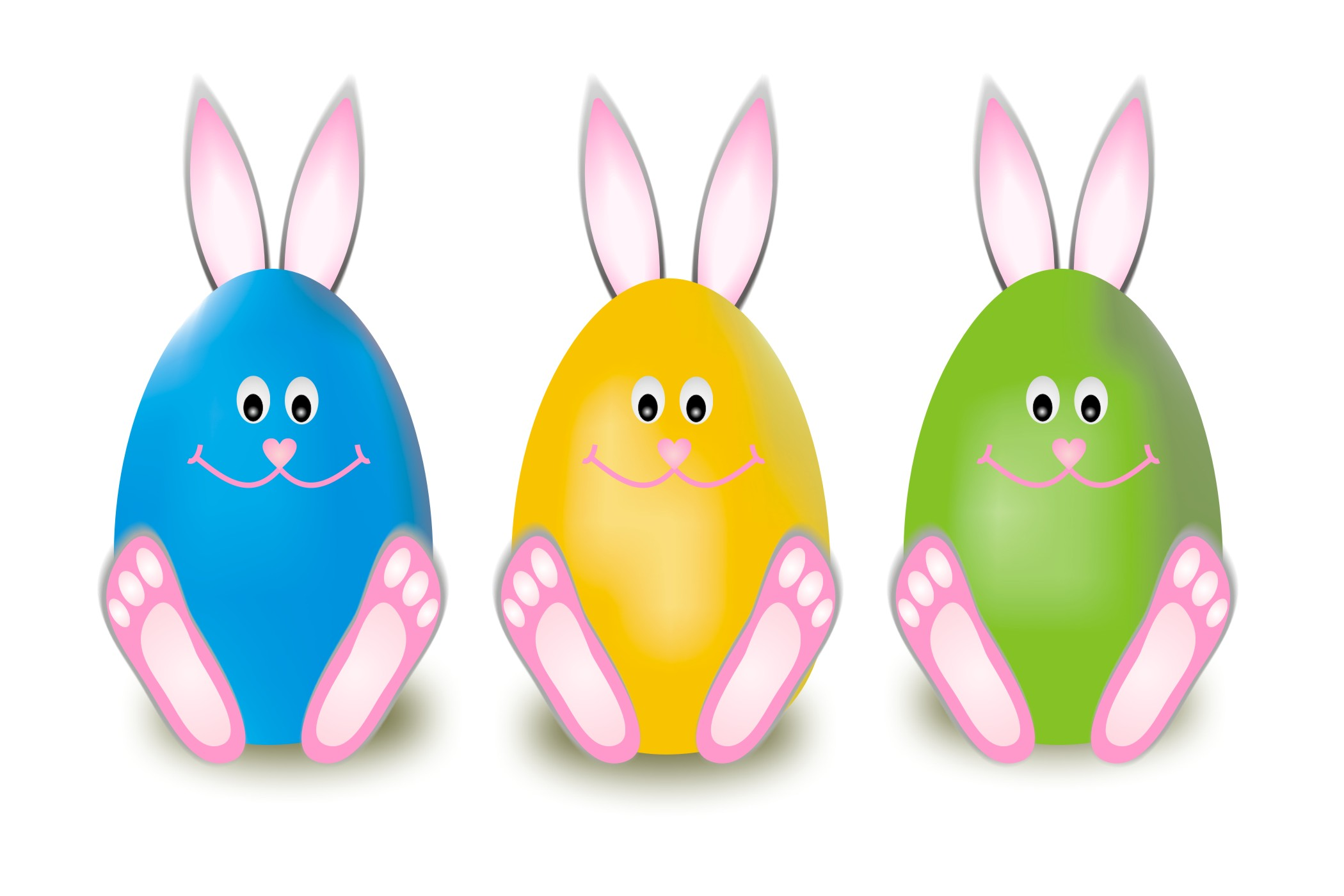 easter bunny 3 1417665 m